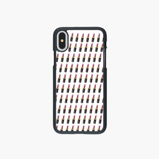 Phone Case - lipstick