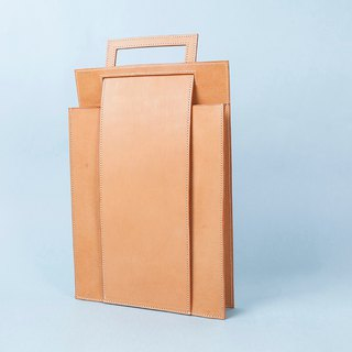 Hsu & Daughter Paper Bag [HDA0038]