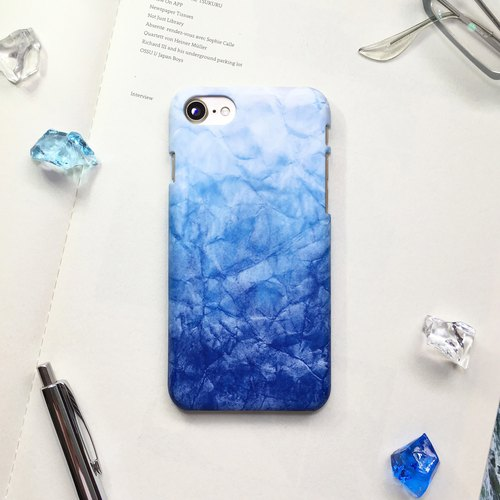 Iceberg-phone case iphone samsung sony htc zenfone oppo LG