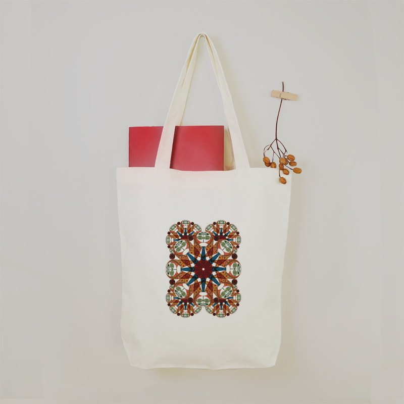 IHeartY looking for I and Y Tote bag