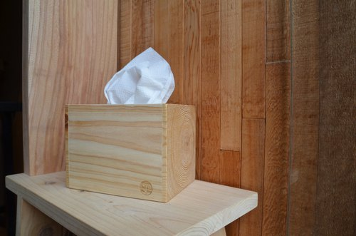 Heart care wood carton (small) | flexible packaging for, unparalleled ring