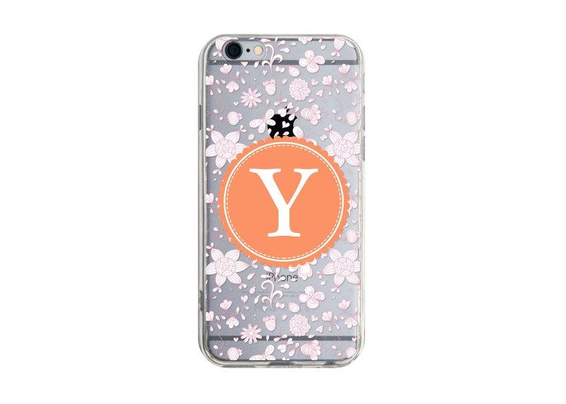 Letter Y Samsung S5 S6 S7 note4 note5 iPhone 5 5s 6 6s 6 plus 7 7 plus ASUS HTC m9 Sony LG G4 G5 v10 phone shell mobile phone sets phone shell phone case
