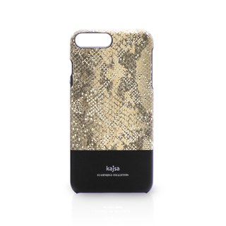 Snake series single cover mobile phone protective shell meter