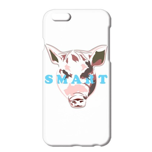 [IPhone Cases] SMART