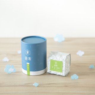 [Jade Jade] Taiwan Oolong Tea. Economic package 150g