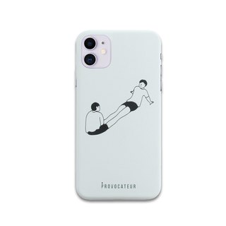 2a1b mobile phone case - iPhone full range