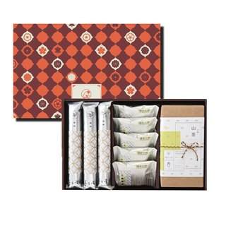Mid-Autumn Festival gift box booking 10,000 percent off corporate gifts, please contact us
