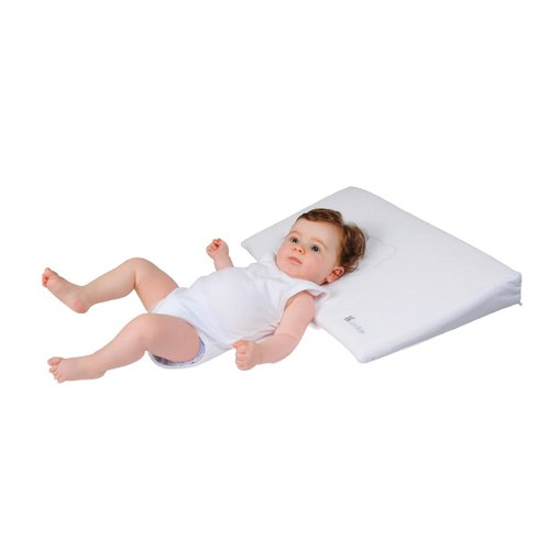 15 Cot Wedge Pillow