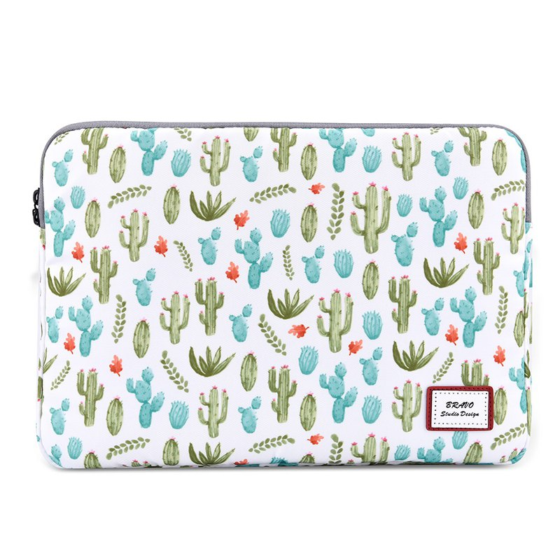 40407b16ce09 Macbook Pro 15 Sleeve, Laptop Sleeve 14 Inch, Laptop Case 15, New Pro 15  Sleeve