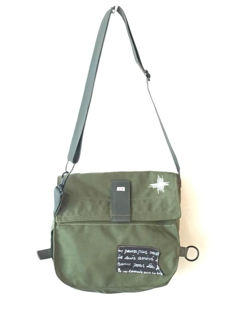 shoulder bag ■tf-135
