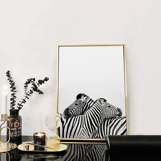 [Pineapple Selection Institute] Zebra I