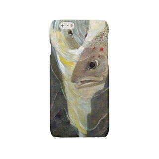 iPhone case 5/SE/6/6+/6S/ 6S+/7/7+/8/8+/X Samsung Galaxy case S6/S7/S8/S9+  1834
