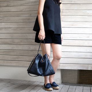 Everyday Bag-black