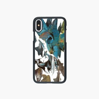 Phone Case -  Sea One