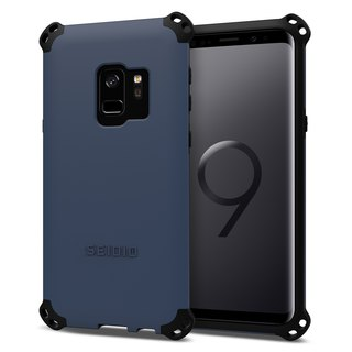 SAMSUNG GALAXY S9 DILEX