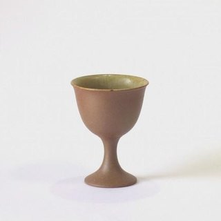 High Cup (wine cup)