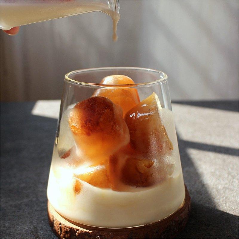 【買十送一】冰釀咖啡包 冷泡咖啡包 冷萃咖啡包  真空單包裝