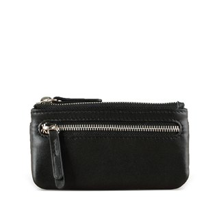 STORYLEATHER Spot Style 90911 Purse