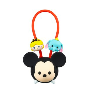 InfoThink TSUM TSUM Doll Charm 32GB - Mickey