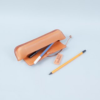 Hsu & Daughter capsule pencil cases] [HDB3010