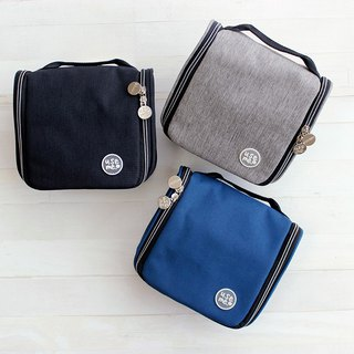 UseMe / Travel Storage Washing Bag