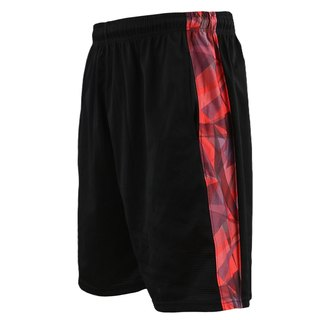 ✛ tools ✛ fearless side of the sublimation of basketball suits # black # basketball pants