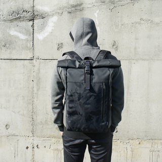 Limited Trial Sale / CP Value Breakdown / dday M+1 BACKPACK / Backpack / Waterproof Backpack / Camouflage