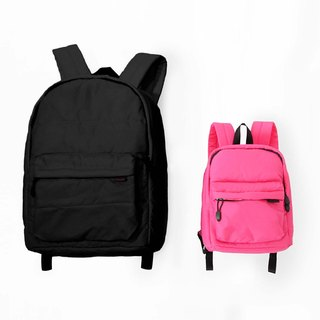 Parental Backpack * Combination