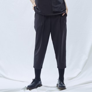 DYCTEAM - 3 Functional Ankle Length Pants