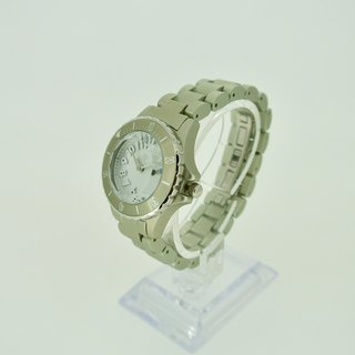 [CATCH Ultra-light's series] Colorful bracelet watch - Light Brown