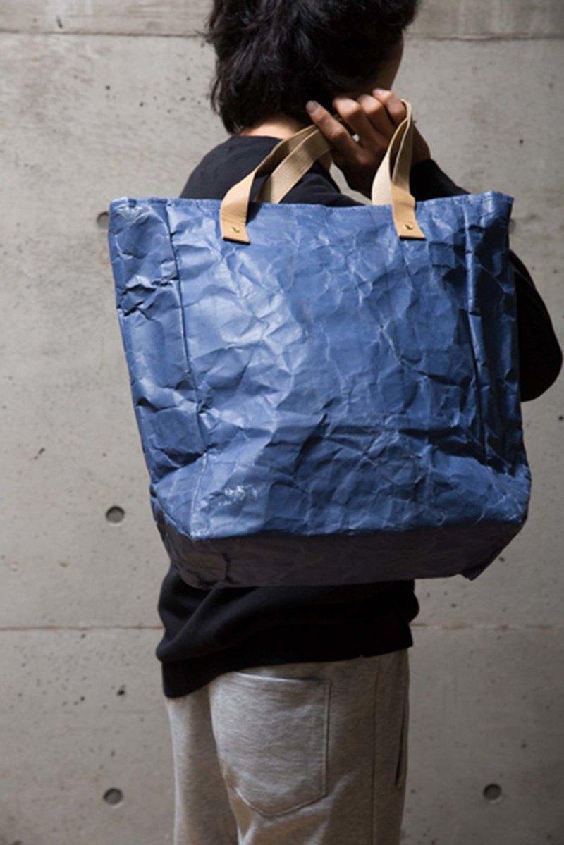 日本托特包購物包 - 大容量