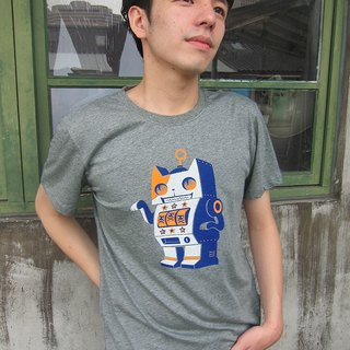 Gaming/Gacha Cat unisex shirt