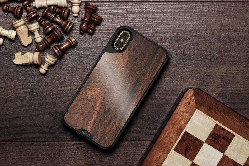 mous case iphone 6