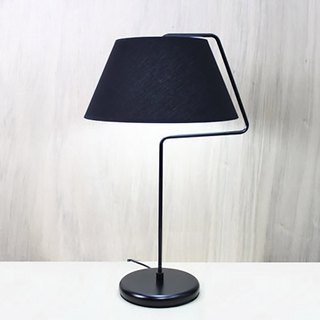 【Línea N- minimalism lamp】loft industry light ,customize,made in Taiwan,|傢燈先生Mr. Casa