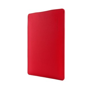 BEFINE MacBook Pro 13 Dedicated Storage Protection Kit - Red (8809402594252)