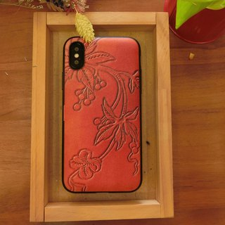 【WOOD?】Card Case /Special Design iPhoneX 8+ 7 6S plus||SamsungNote8/5 S9+S8+S9S8