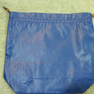 Small storage bag C