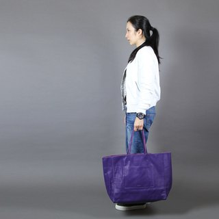 Purple Passion generous package of mobile / shoulder
