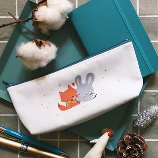 Squeaky A Hug For You Pencil Pouch
