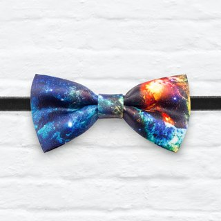 Style 0294  Marble Print Bowtie - Modern Boys Bowtie, Toddler Bowtie Toddler Bow tie, Groomsmen bow tie, Pre Tied and Adjustable Novioshk