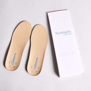 Increased price purchase / high elasticity Poly Insole (this product should not be subscripted separately)