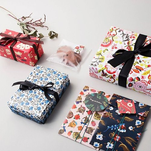 7321Desgin- gift wrapping this group V.4-Nathalie-Lete, 7321-08465