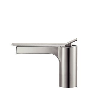 SUTTO Basin mixer