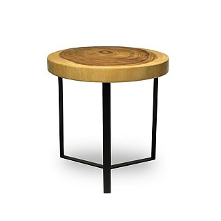 Sukowon side table
