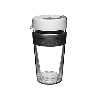 Australia KeepCup Double Insulation Cup L - Knight