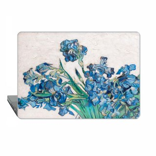 MacBook case MacBook Pro Retina MacBook Air 13 inch MacBook Pro hard case 1521