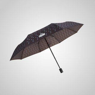 [German kobold] Disney official authorization - rain umbrella - water Mickey - coffee