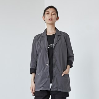 DYCTEAM - 3M Waterproof Blazer