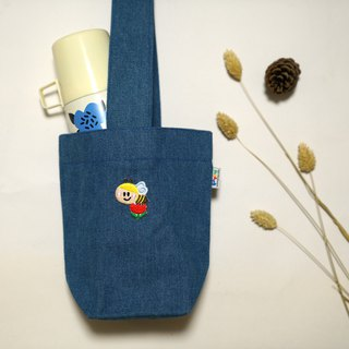 P714 beverage bag_Animal resident