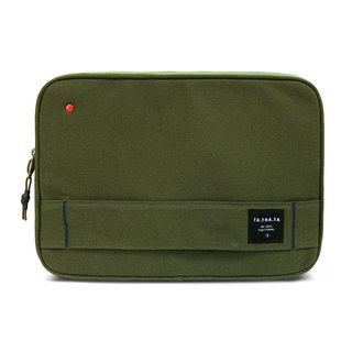 Fred wild casual laptop sleeve 13 inch